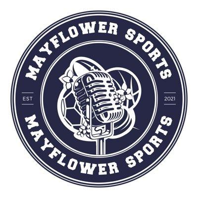 Mayflower Sports