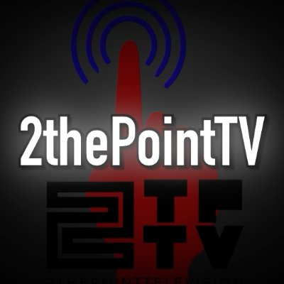 2thepointtv