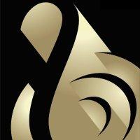 Premio Lo Nuestro ( @premiolonuestro ) Twitter Profile