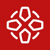 IGN ( @IGN ) Twitter Profile