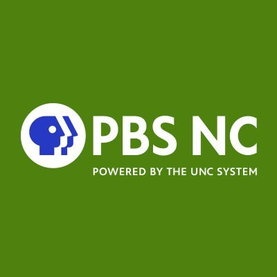 We are proud to support programming that will inspire the next generation of innovators & scientists. If you're near @TheRTP, be sure to check out Sci NC Wednesdays, 7:30 PM on @MyPBSNC or you can catch it online at https://t.co/MG3xHl27l6 https://t.co/mDOL9LvMjb