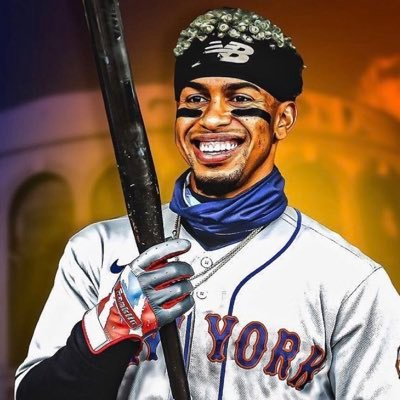 Francisco Lindor Profile Image