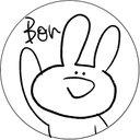 bonbon_asg