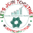 County Governance Wt