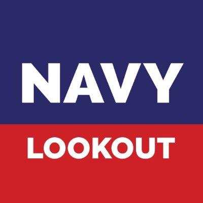 @NavyLookout