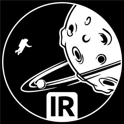 Profil relacji inwestorskich niezależnego studia tworzącego gry wideo - Far From Home/ Investor relations profile of indie video game developer - Far From Home