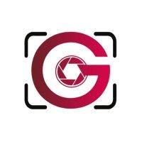 Gaceta RD ( @Gaceta_RD ) Twitter Profile