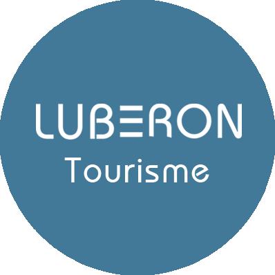 Luberon Tourisme