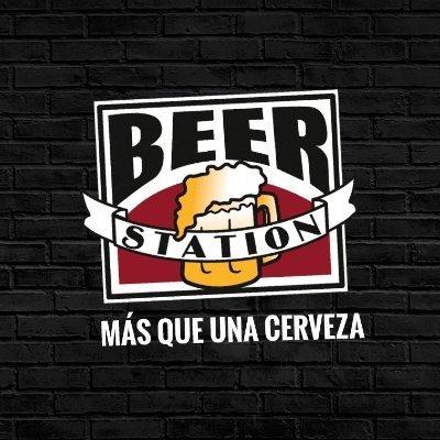 @beerstation_