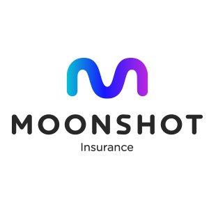 Moonshot Insurance