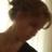 @Sappitiya Profile picture