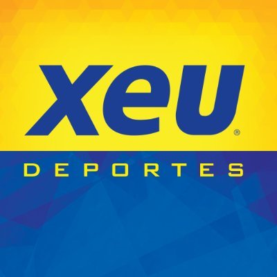 @xeudeportes
