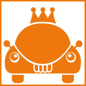 Carkingdom.jpのアイコン