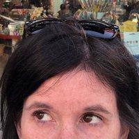 Tina James ( @TinaJam98865273 ) Twitter Profile