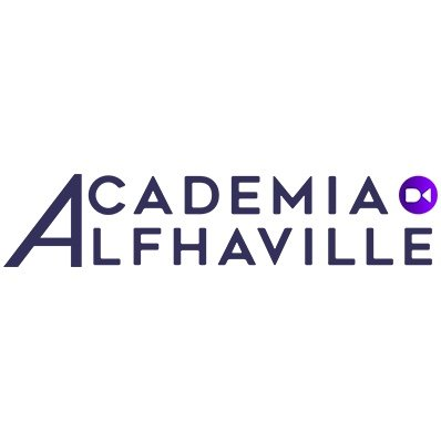 Academia Alfhaville