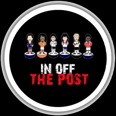 In Off The Post Inoffthepost20 Twitter