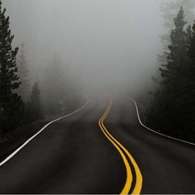 The Fog of Politics