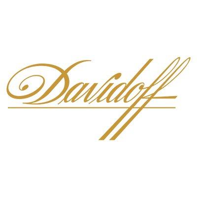 @Davidoff_Cigars