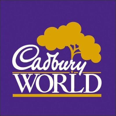 @CadburyWorld