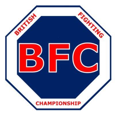 British Fighting Championship