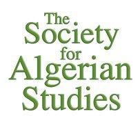 Un nou site de dating in Algeria femei singure din Sighișoara care cauta barbati din Craiova