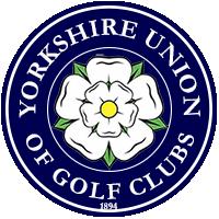 Yorkshire Golf