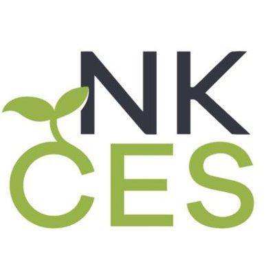 NKCES (@NKCESKids1st) Twitter profile photo