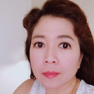 Lisa Profile Image