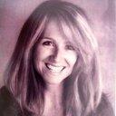 Susan Summers - @slsummers1 - Twitter