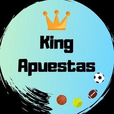King_apuestas Profile Image