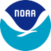@NOAA_ESRL