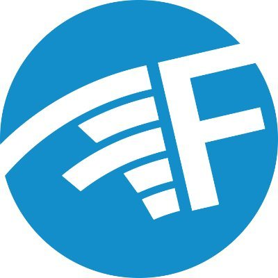 Finovate Logo