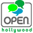 Open Hollywood