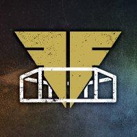 Fightful MMA ( @FightfulMMA ) Twitter Profile