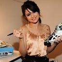 Selena fan (@Selenafan39) Twitter