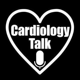 cardiologytalk@oncologytube.com Photo