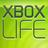 Xboxlife.dk