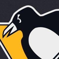 Since Pens Last Cup ( @SinceLastCup ) Twitter Profile