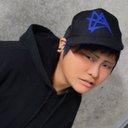 Ryo_youken