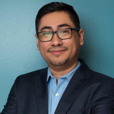 @JulioAcosta85 Profile picture