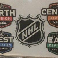NHL Boards ( @BoardsNhl ) Twitter Profile