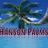 Hanson Palms