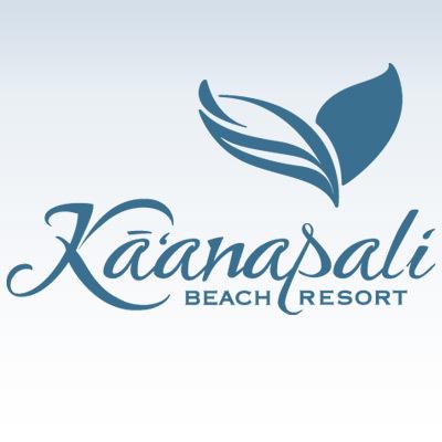 Kaanapali Resort