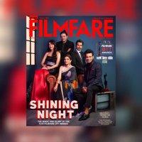Filmfare ( @filmfare ) Twitter Profile