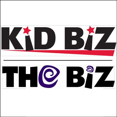 Kidbiz thebiz kidbiz thebiz twitter for Kidbiz