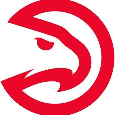 Honest Hawks Fan (7-7)