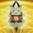 黄桜のアイコン
