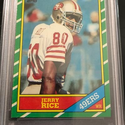Easy Sports Cards