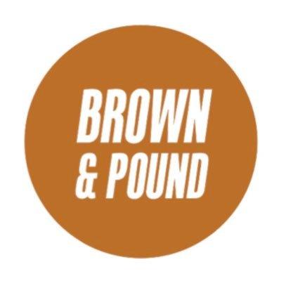 BrownNPound MMA