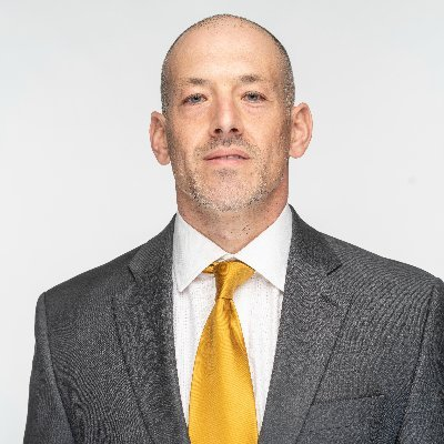 Justin Lustig (@CoachLustig) Twitter profile photo